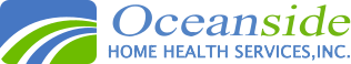 Oceanside Home Health Services, Inc.