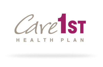 Care 1st Health Plan