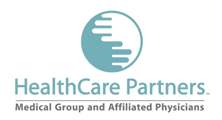 HealthCare Partners