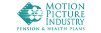 Motion Pictures Industry